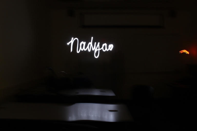 nadya_name