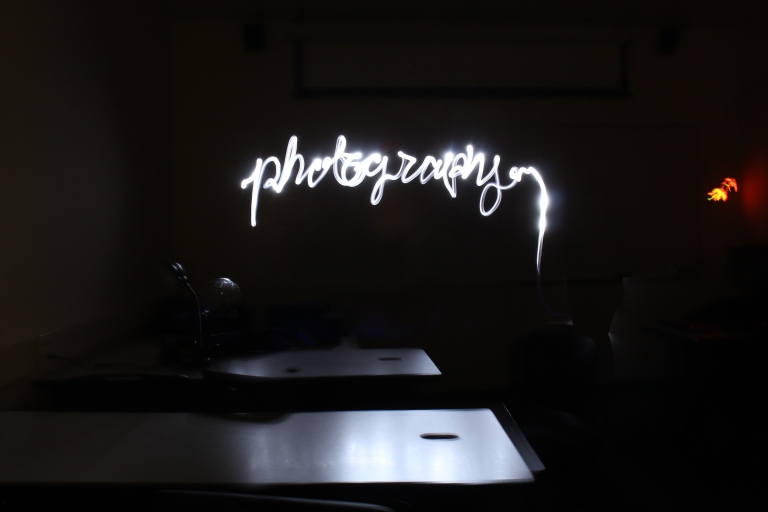 photography_name1